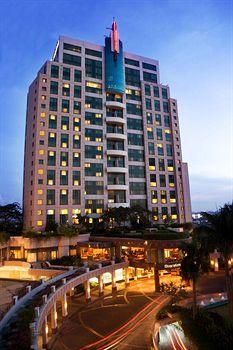 ... Hotel Bisanta (3 Star) Hotel Cendana (3 Star) Hotel Ciputra Surabaya(3